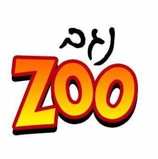 נגב ZOO