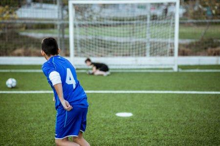 מגרש כדורגל מרגליות
